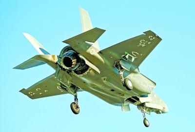 日本 心神 战机首飞推迟 一旦失败或影响武器出口 亚太