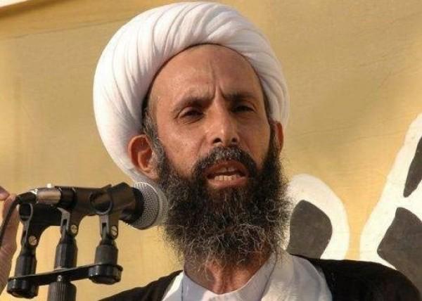"""沙特处决47名囚犯 包括促成""""阿拉伯之春""""传教士(图)"""