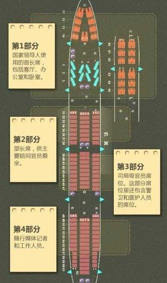"""美总统新座驾""""野兽"""":可防生化 价值986万元(组图)"""