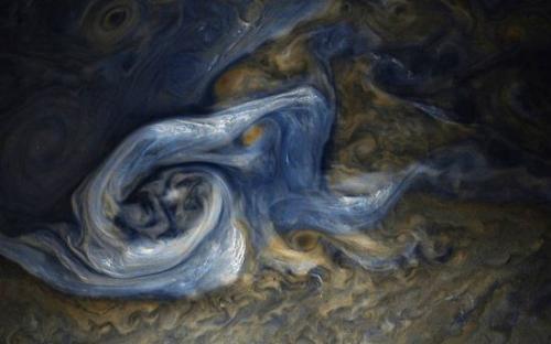 來源:NASA。